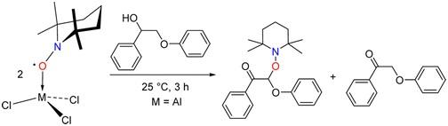peter nguyen essays chemistry conversions