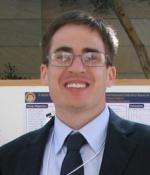 Bryan Goldsmith